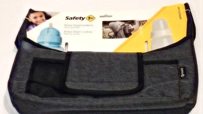 Bolsa organizadora Safety
