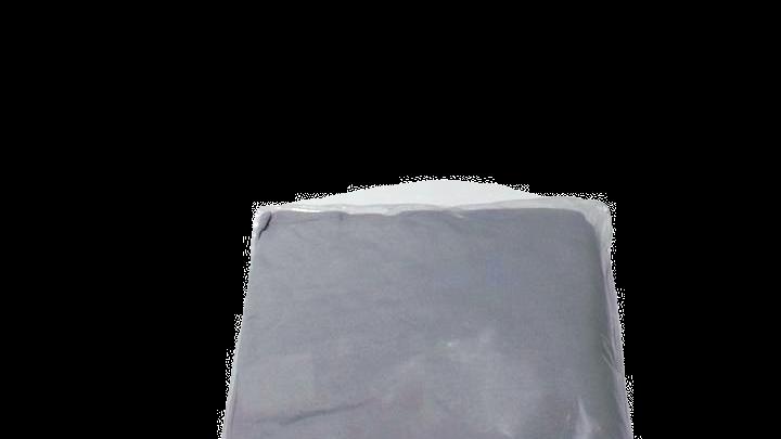 Lençol e fronha kit para cama montessoriana Hug