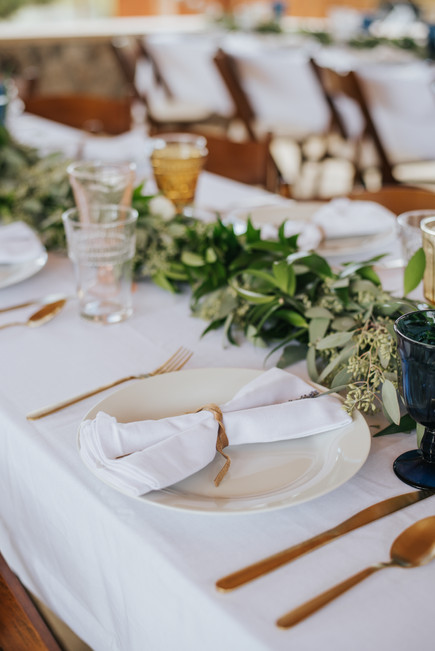 Simply-Love-Wedding-1.jpg