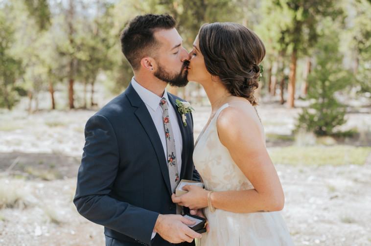Simply-Love-Wedding-31.jpg