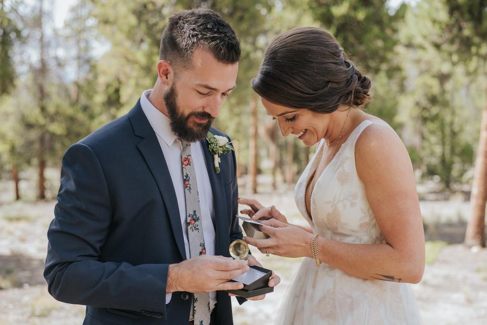 Simply-Love-Wedding-28.jpg