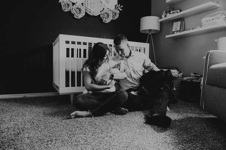 Simply-Love-Newborn-6.jpg