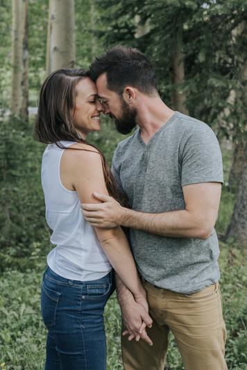 Simply-Love-Engagement-26.jpg