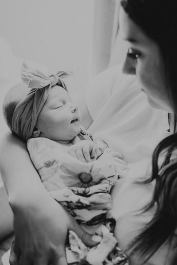 Simply-Love-Newborn-20.jpg