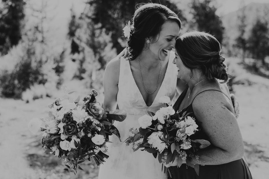 Simply-Love-Wedding-43.jpg