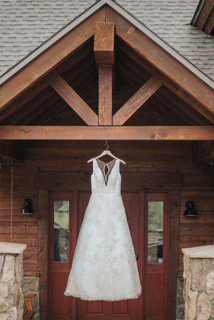 Simply-Love-Wedding-2.jpg