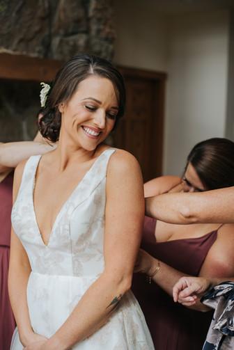 Simply-Love-Wedding-16.jpg