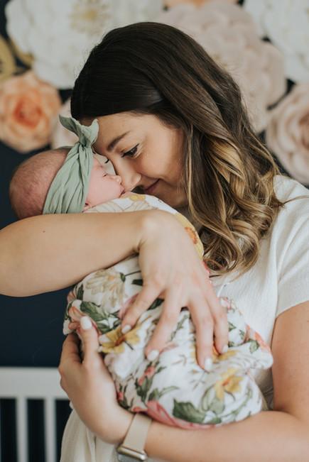 Simply-Love-Newborn-19.jpg