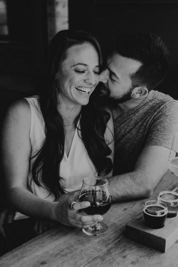 Simply-Love-Engagement-13.jpg