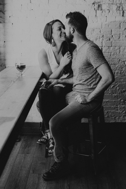Simply-Love-Engagement-5.jpg