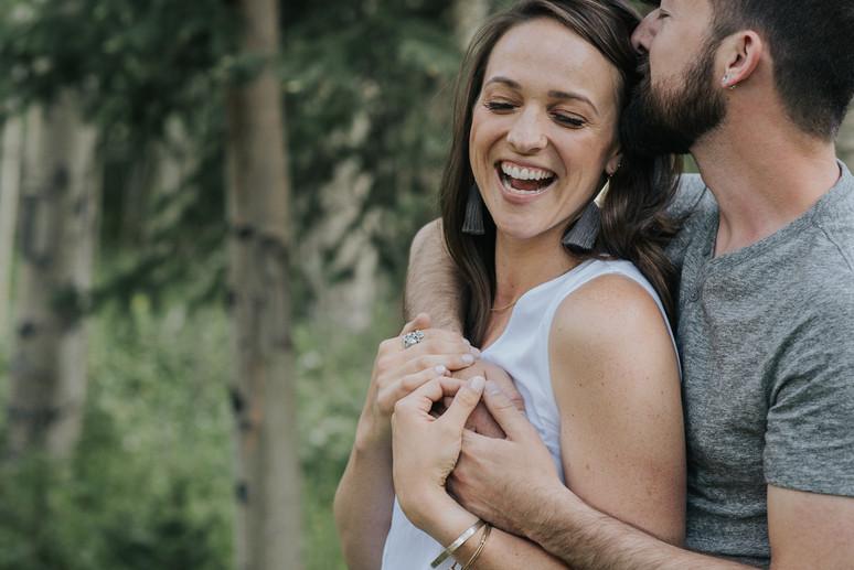 Simply-Love-Engagement-17.jpg