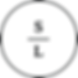 SimplyLove - Logo-Icon.png