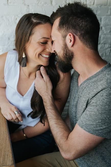 Simply-Love-Engagement-1.jpg