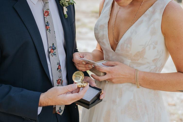 Simply-Love-Wedding-29.jpg