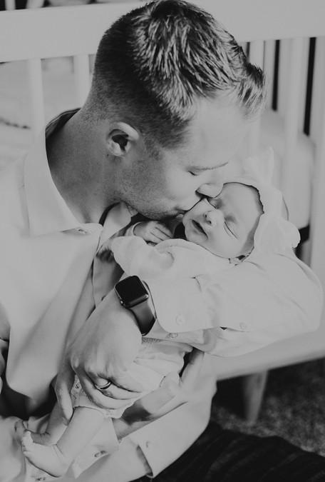 Simply-Love-Newborn-9.jpg