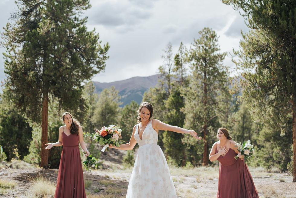 Simply-Love-Wedding-49.jpg