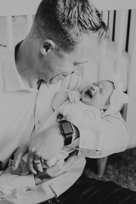 Simply-Love-Newborn-10.jpg