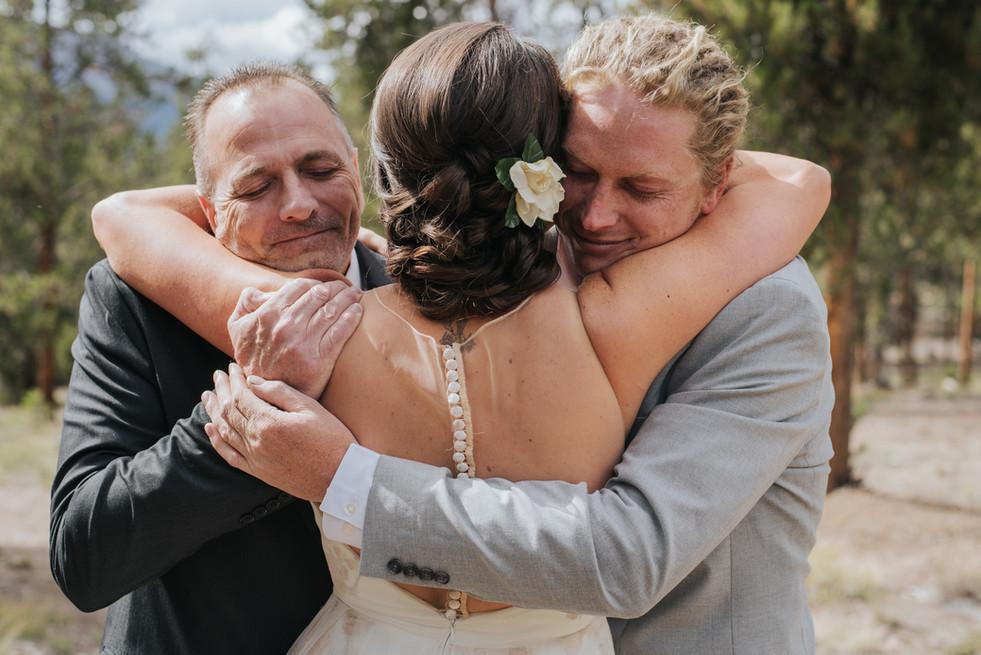 Simply-Love-Wedding-24.jpg