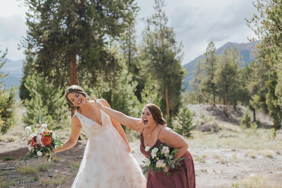 Simply-Love-Wedding-45.jpg