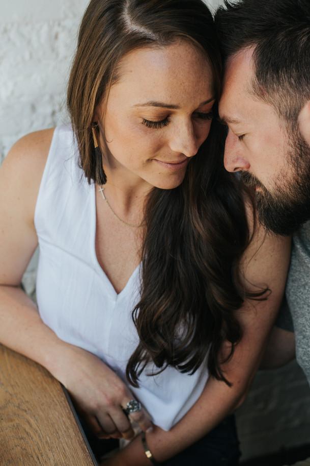 Simply-Love-Engagement-2.jpg