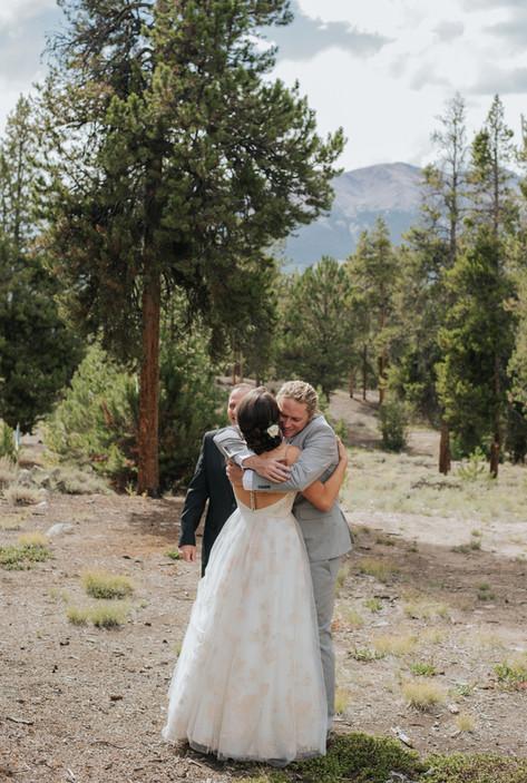 Simply-Love-Wedding-23.jpg
