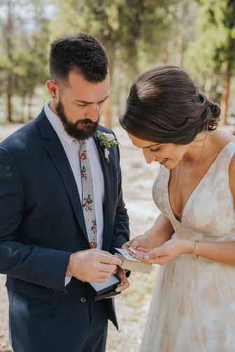 Simply-Love-Wedding-30.jpg