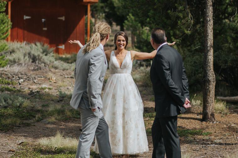 Simply-Love-Wedding-21.jpg