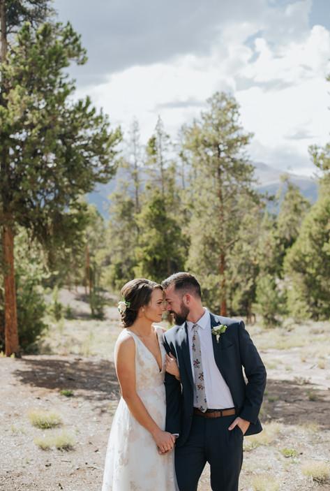 Simply-Love-Wedding-34.jpg