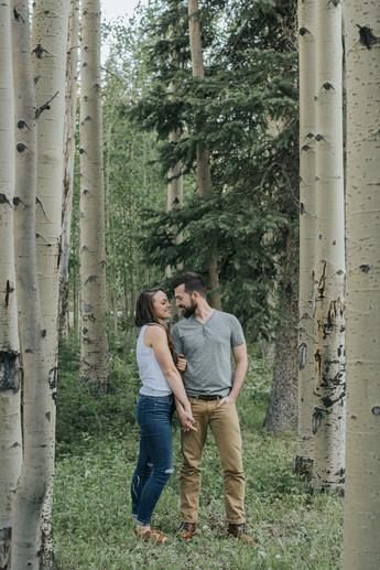 Simply-Love-Engagement-20.jpg
