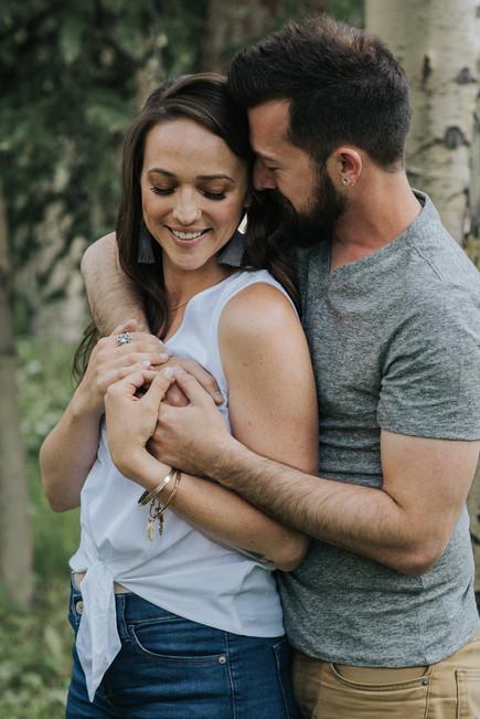 Simply-Love-Engagement-15.jpg