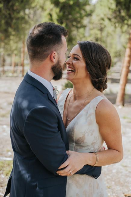 Simply-Love-Wedding-33.jpg