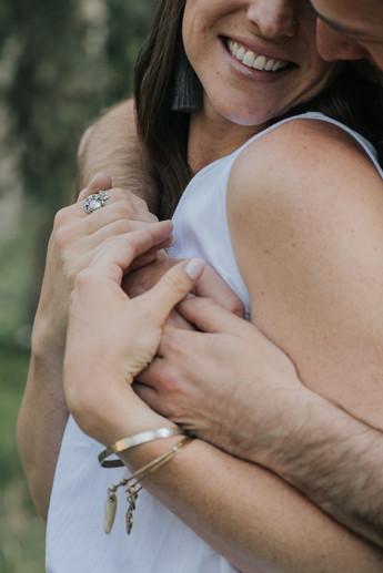 Simply-Love-Engagement-18.jpg