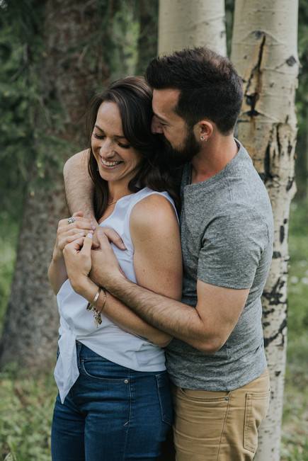 Simply-Love-Engagement-14.jpg