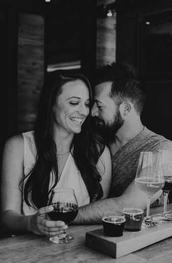 Simply-Love-Engagement-9.jpg