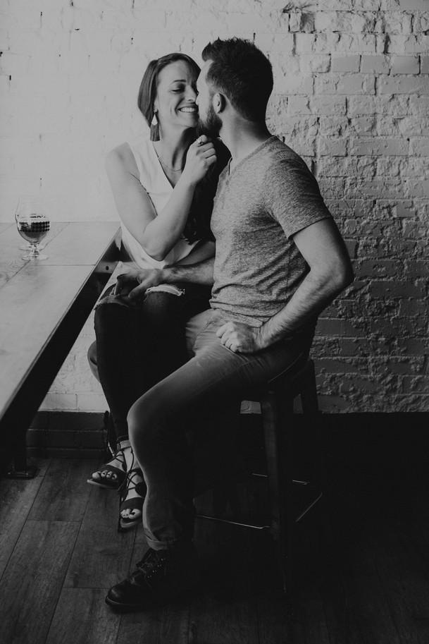 Simply-Love-Engagement-3.jpg