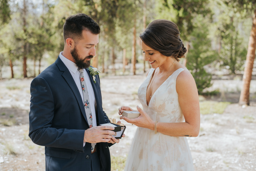 Simply-Love-Wedding-32.jpg