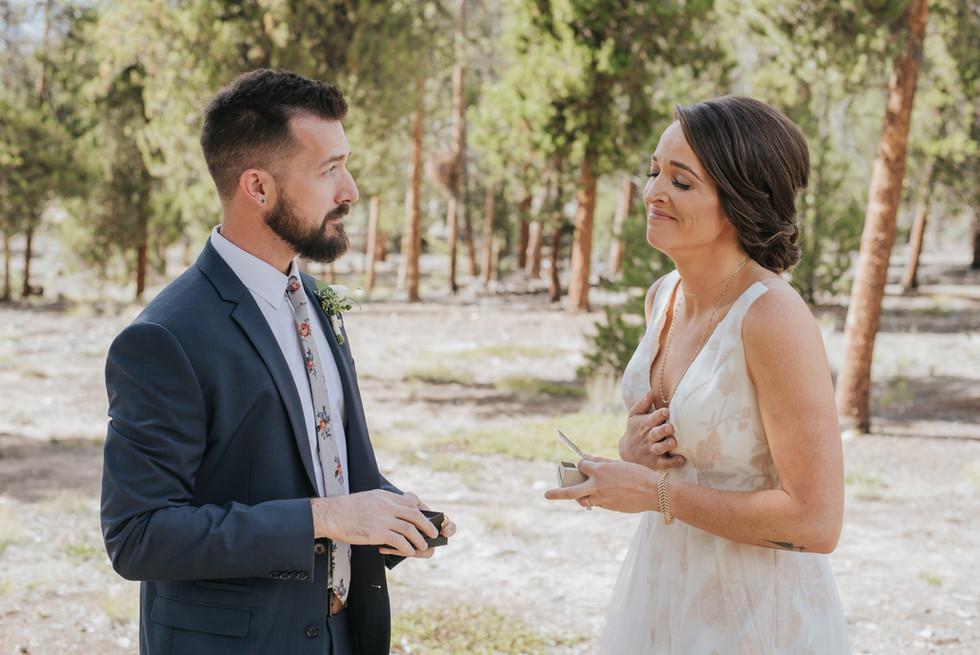 Simply-Love-Wedding-25.jpg