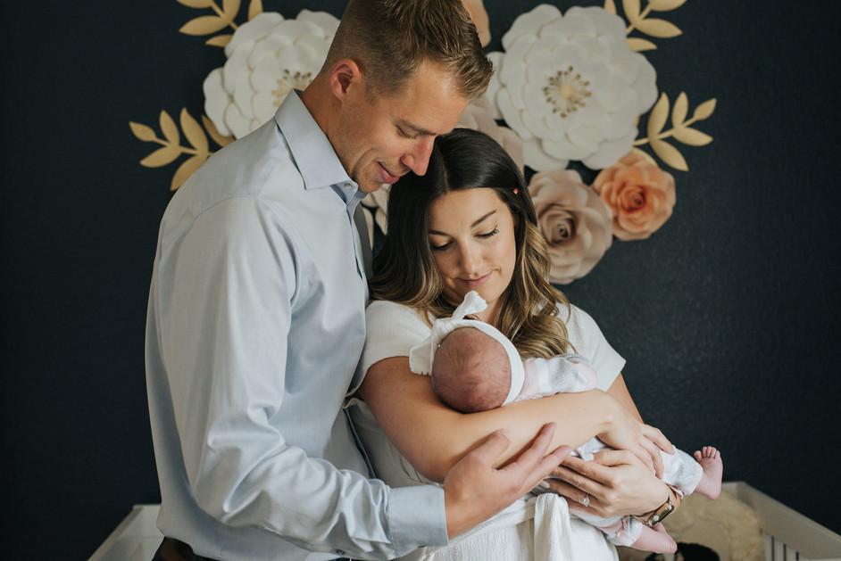Simply-Love-Newborn-1.jpg