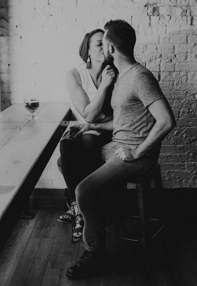 Simply-Love-Engagement-4.jpg