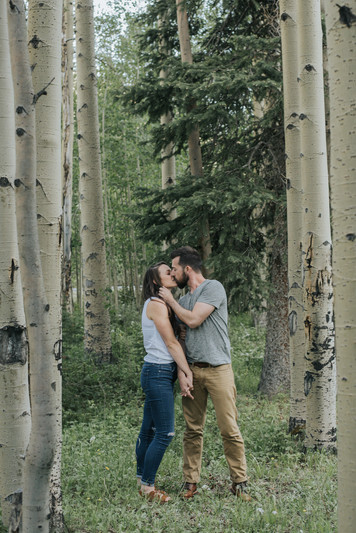 Simply-Love-Engagement-23.jpg
