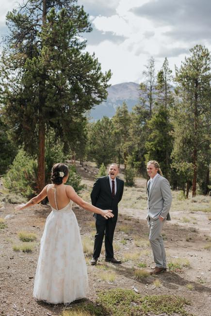 Simply-Love-Wedding-22.jpg