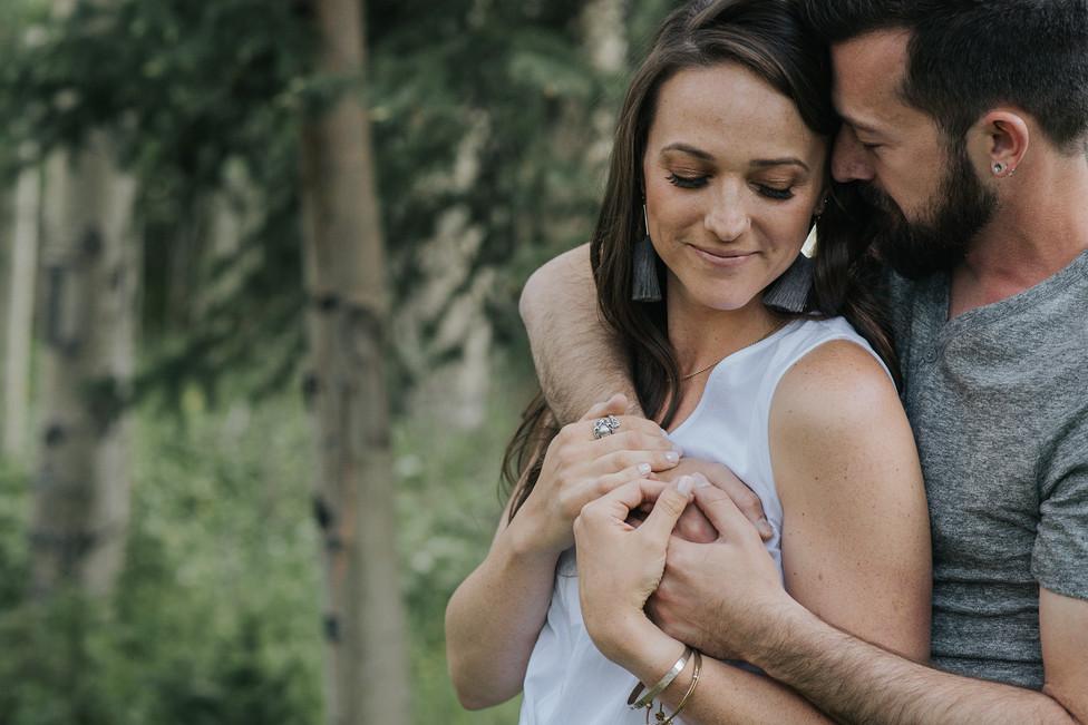 Simply-Love-Engagement-16.jpg