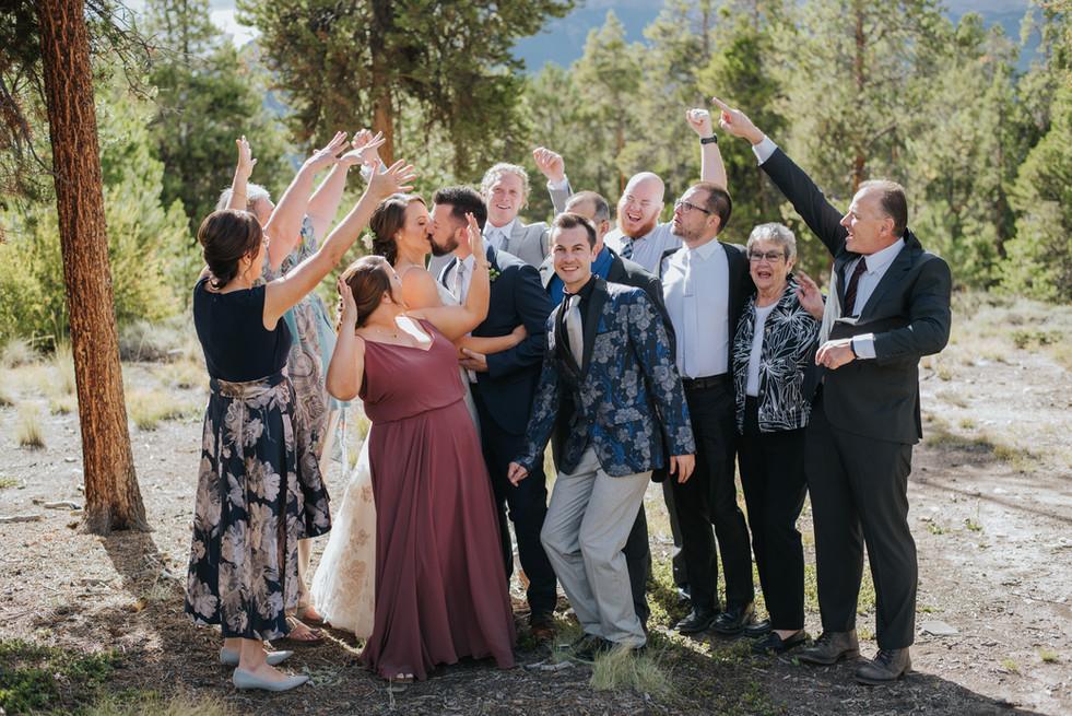 Simply-Love-Wedding-38.jpg