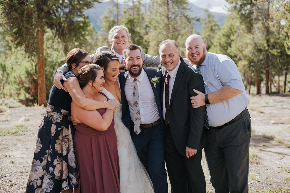 Simply-Love-Wedding-35.jpg