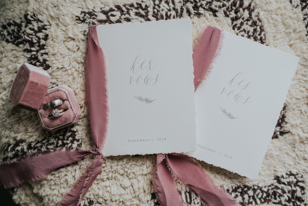 Simply-Love-Wedding-5.jpg