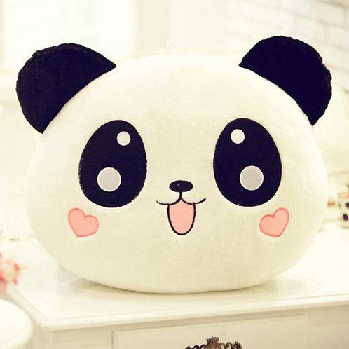 Panda Pillow