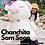 Thumbnail: Chancha China Gigante