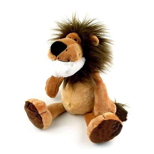 Lion Nici