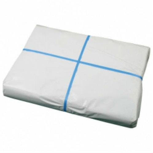 Butchers Paper (15kg)