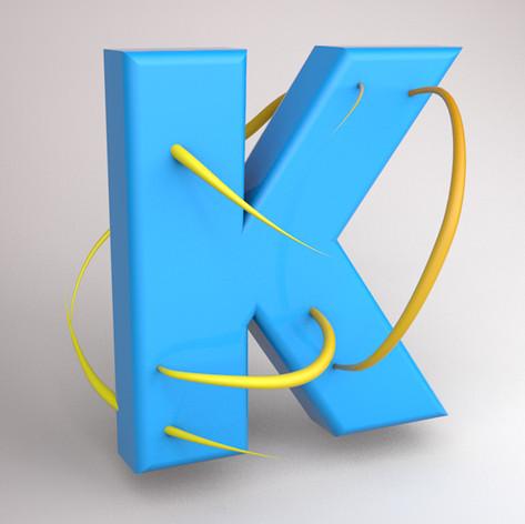 LetterK.jpg
